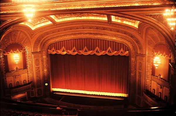 filmtheater weltweit filmtheater rot orange