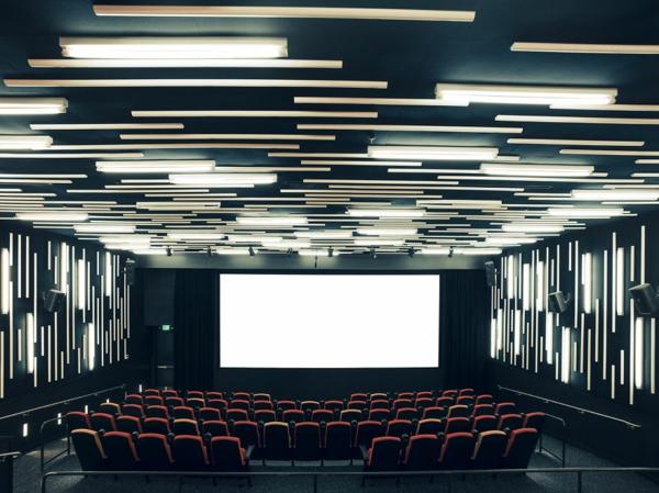 kinos weltweit modern kunst kompakt