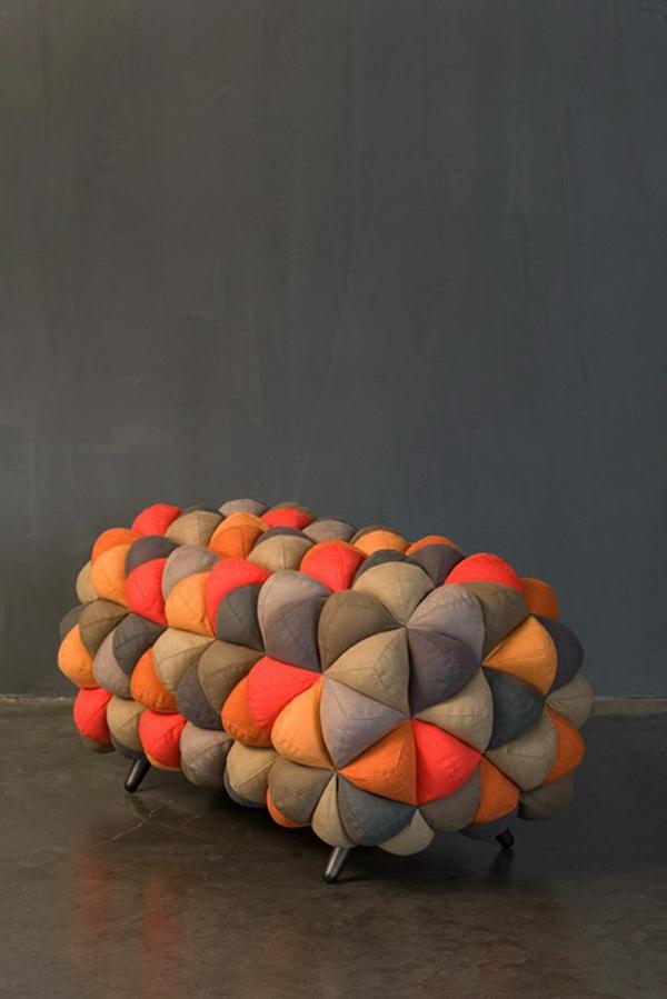 kleines sofa anana sitzbank