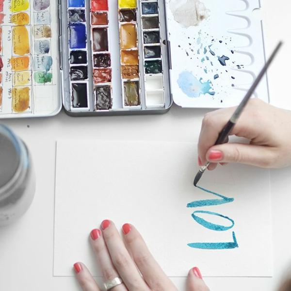 kreativitätstechniken arbeitsprozess kreative aktivitäten