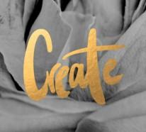 Kreativitätstechniken – wie können Sie Ihre Schöpfungskraft fördern