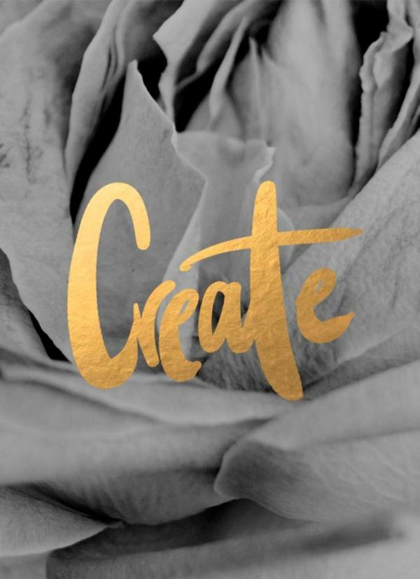 kreativitätstechniken bastelideen diy ideen kreativ sein