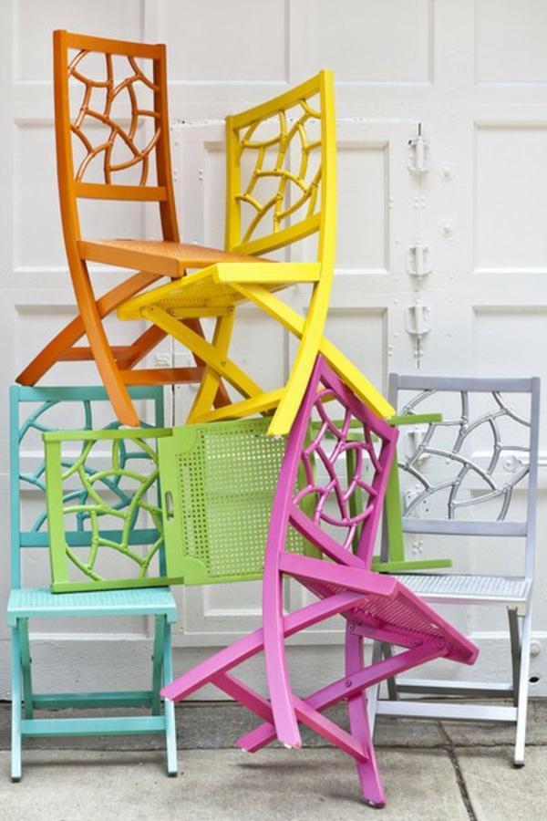 lackfarben für holz acryllack möbel kunstvoll