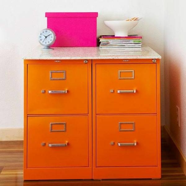 lackfarben für holz möbel holzfarben