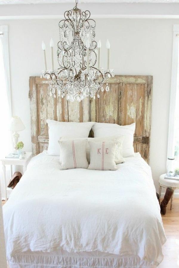 tapeten wohnzimmer beispiele braun:Tapeten Wohnzimmer Beispiele Braun