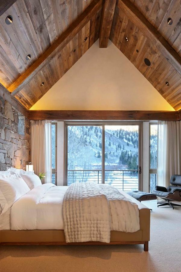 Massive schlafzimmer landhausm bel moderne und g nstige st cke - Moderne landhausmobel ...