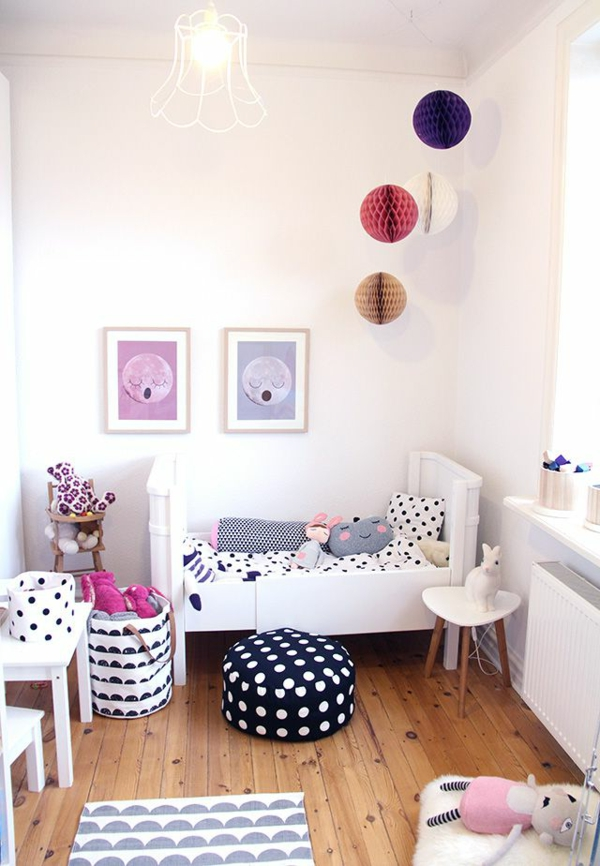 Awesome Kinderzimmer Spezielle Madchen Pictures - House Design ...