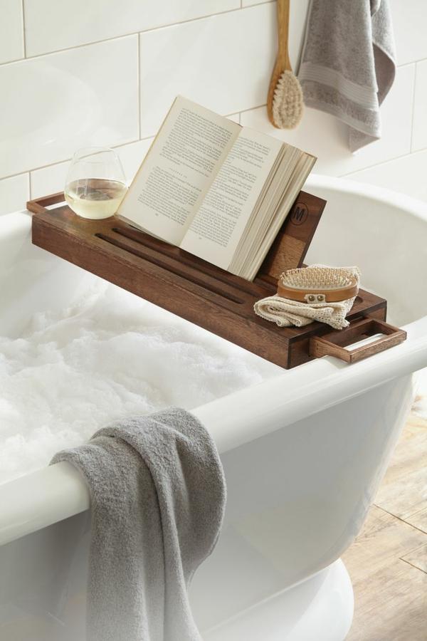mach-mal-pause-entspannungstechniken-entspannendes-bad-nehmen