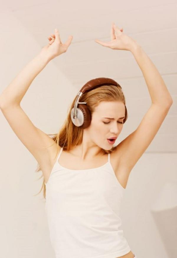 mach-mal-pause-entspannungstechniken-musik-hören