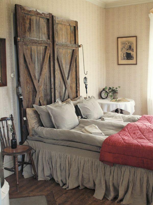 Massive schlafzimmer landhausm bel moderne und g nstige - Landhausmobel massiv ...