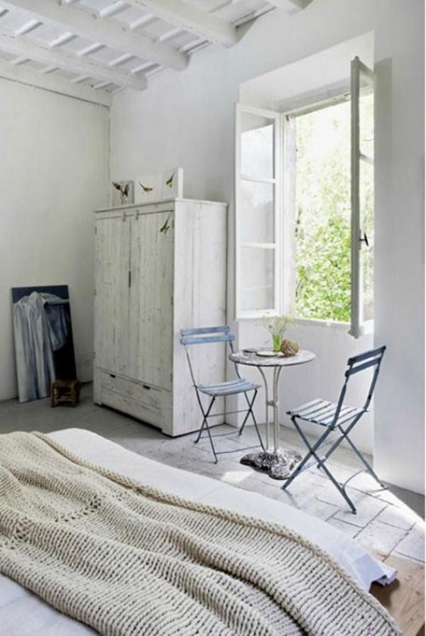 massive schlafzimmer landhausm bel moderne und g nstige st cke. Black Bedroom Furniture Sets. Home Design Ideas