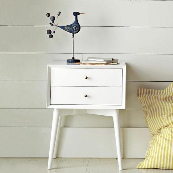 massive schlafzimmer landhausm bel moderne und g nstige. Black Bedroom Furniture Sets. Home Design Ideas