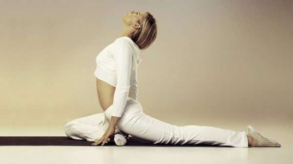 meditation lernen yoga übungen