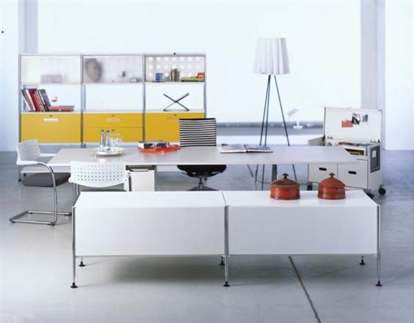 moderne küche Antonio Citterio Möbel italienischer Stil