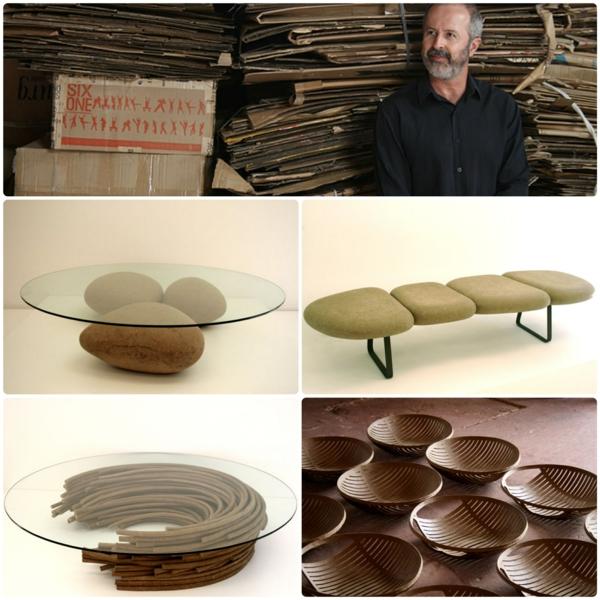 nachhaltiges-design-aus-papier-domingos-totora-möbel