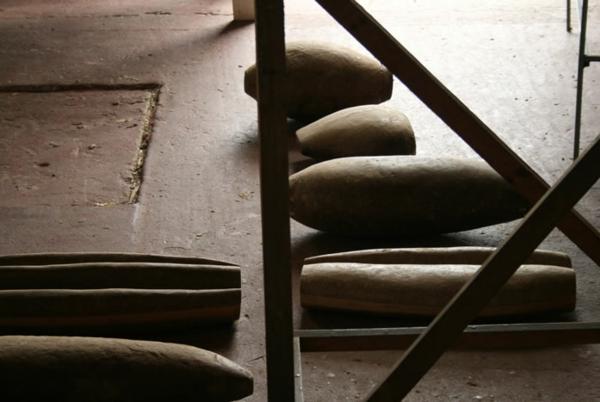 umweltfreundliches design domingos totora designer möbel