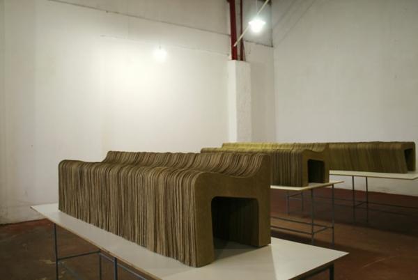 nachhaltiges design domingos totora designer stühle