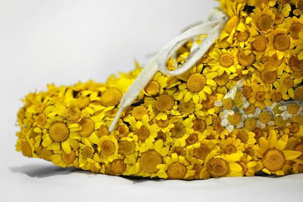 nike sneakers aus margareten christophe guinet nachhaltiges design