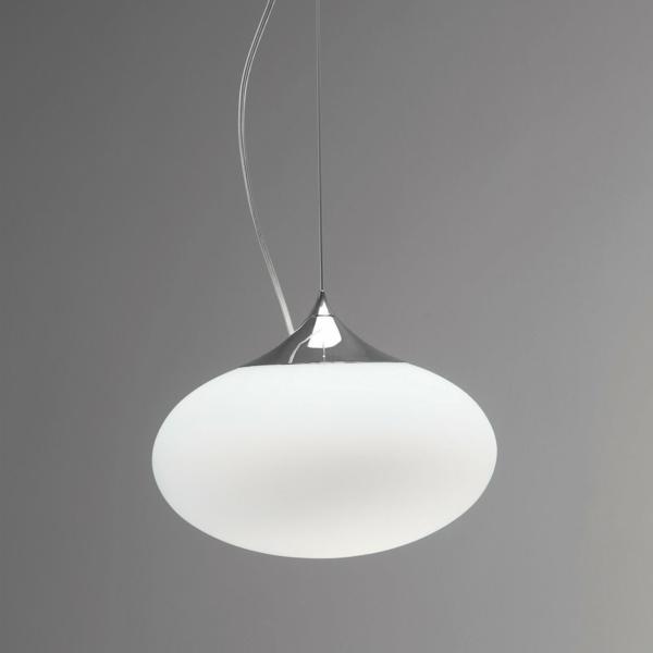 pendelleuchte schönes design toller beleuchtungskörper