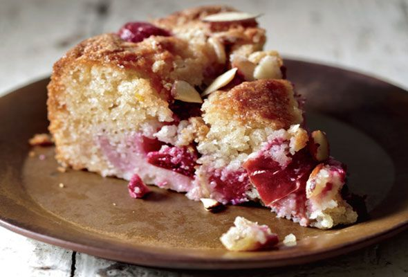 pflaume cake torte valentinstag