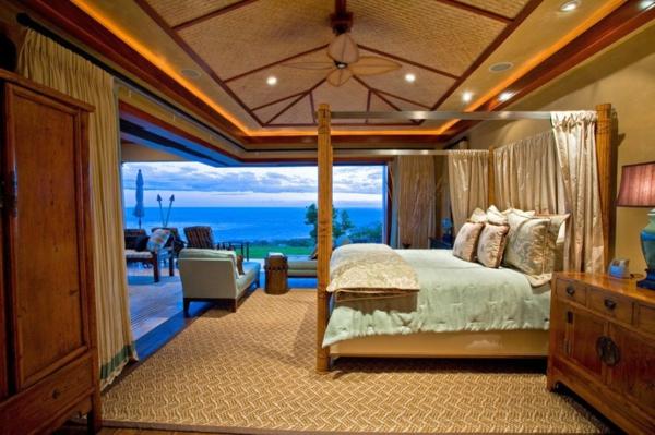 romantikurlaub valentinstag reiseziel Hale O' Lanai hawaii