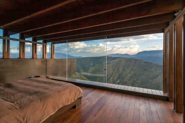 romantischer urlaub zu zweit reiseziel Los Algarrobos ekuador