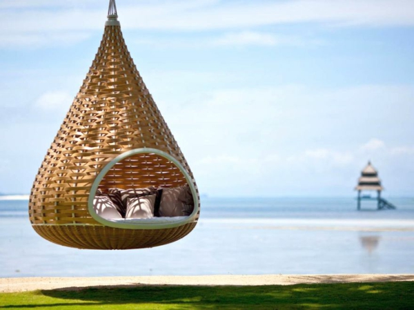romantikurlaub valentinstag reiseziel deson island resort Philippinen