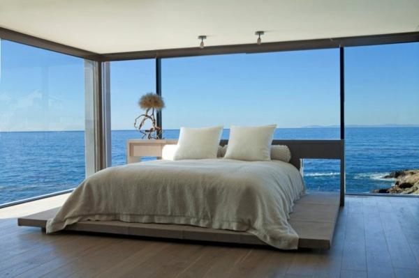 romantischer urlaub zu zweit reiseziel laguna beach kalifornien