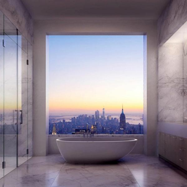 romantischer urlaub zu zweit reiseziel new york park avenue432