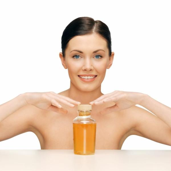 schöne haut tipps kosmetik naturprodukte