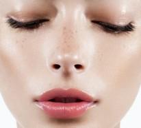 Schöne Haut Tipps für den Winter – so pflegen Sie Ihre Haut richtig