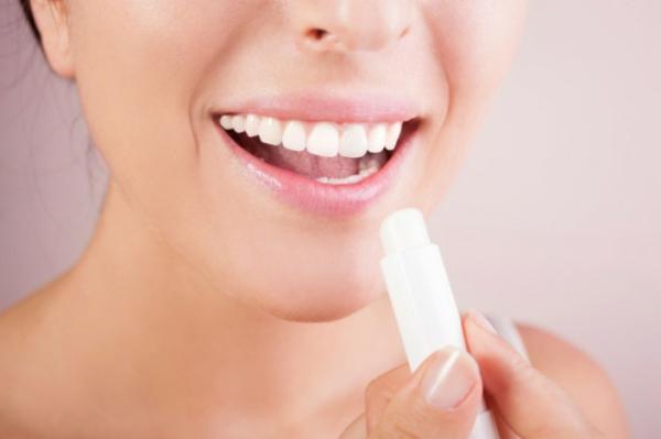schöne haut tipps perfekte lippen schminktipps
