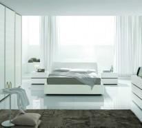 Schlafzimmer komplett - Möbel & Wohnen im Schlafzimmer ...
