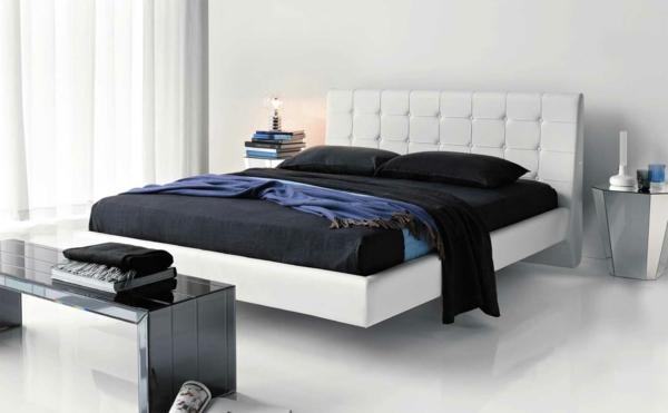 Schlafzimmer Modern Günstig : schlafzimmer polsterung komplett ...