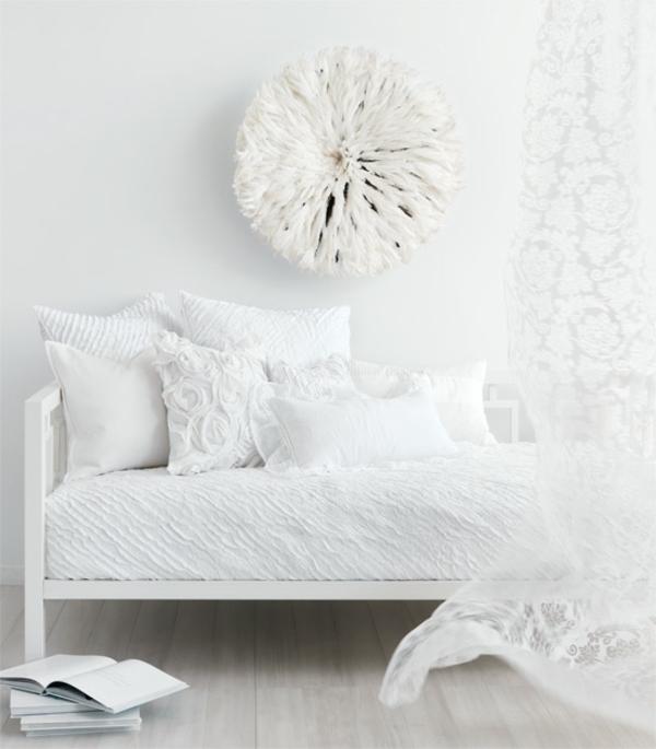 Schlafzimmer » Schlafzimmer Landhausstil Günstig - Tausende ... Schlafzimmer Gnstig Einrichten