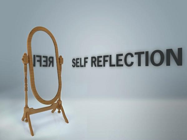 selbstbewusstsein steigern liebe zu sich selbst