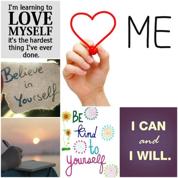 selbstbewusstsein steigern selbstbewusstsein trainieren