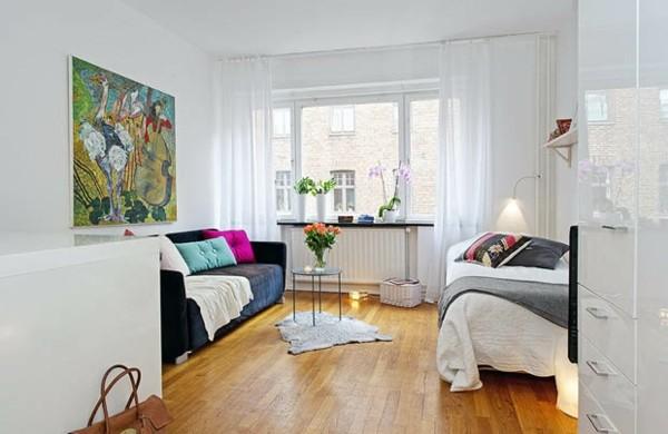 Apartment Einrichten - apartment einrichten das gro e sims 3 forum ...