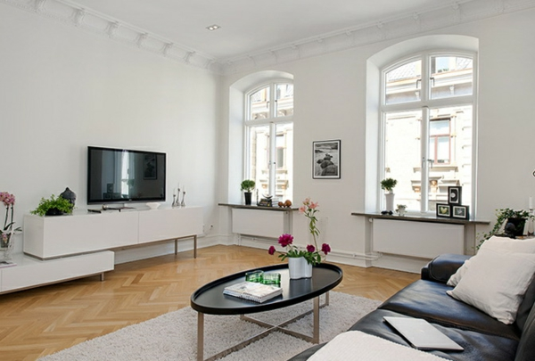 apartment einrichten cheap dazzling mini apartment einrichten with apartment einrichten. Black Bedroom Furniture Sets. Home Design Ideas