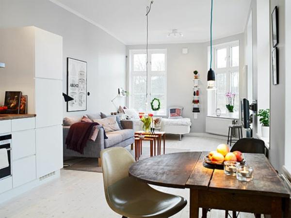 ... Männer Single Wohnung ~ Single Wohnung Einrichten ... Photo