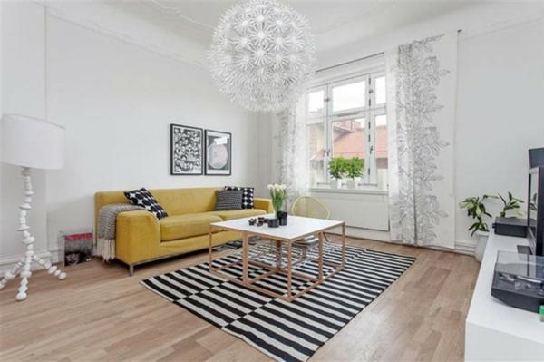 Skandinavisches design m bel for Skandinavische couch