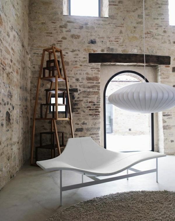 Möbel lounge  the cloud house yuan yuan holz dreieck