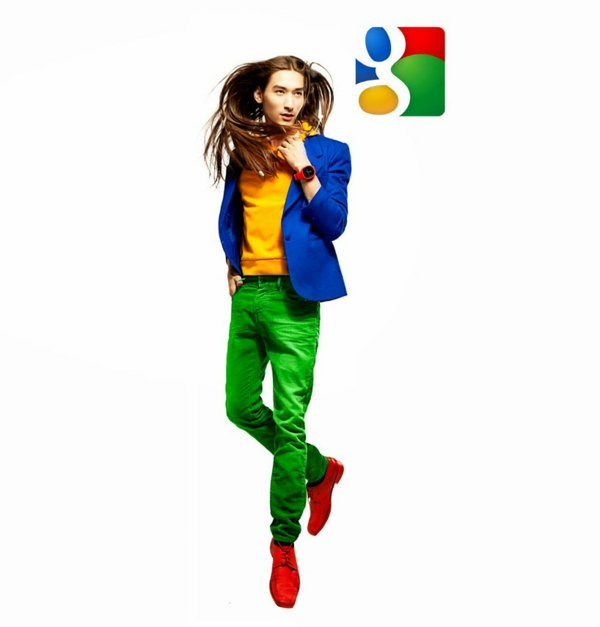 soziale netzwerke männer google plus