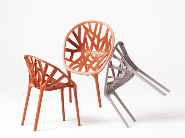 stühle modern urban designer