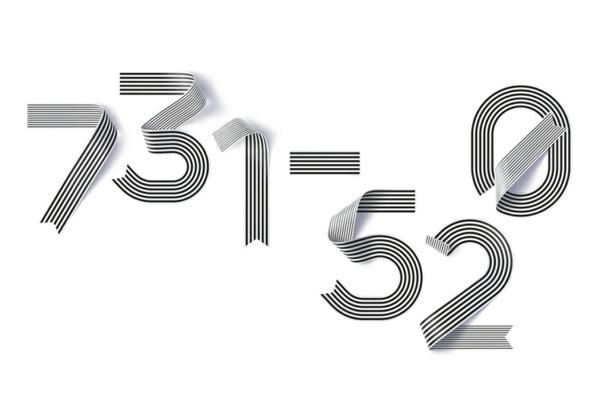 sternzeichen Partner horoskop numerologie ziffer
