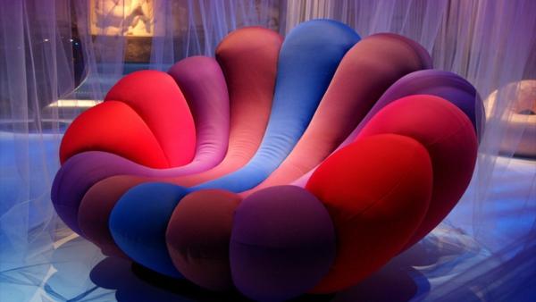 sessel bunt gnstig finest imola sessel bunt schan bequeme relaxsessel ikea preis gunstig. Black Bedroom Furniture Sets. Home Design Ideas