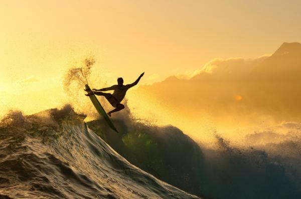 surfer fotografieren chris burkard fotografie