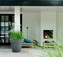 Terrassenbelag aussuchen – brauchen Sie Hilfe dabei?