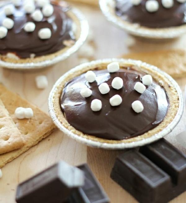 rezepte leichte rezepte muffins