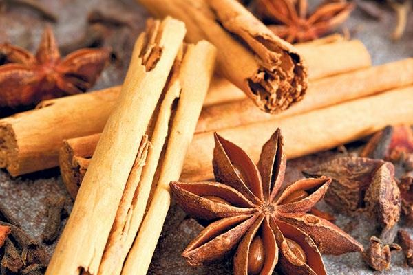 tolle rezepte leichte duft rezepte zimt